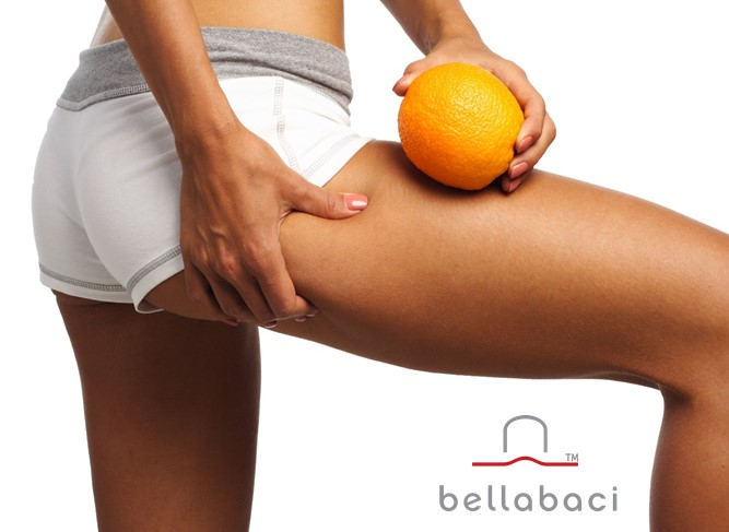 bellabaci detox orange