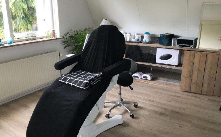 vitalityforu salon