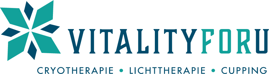 Vitallityforu_logo